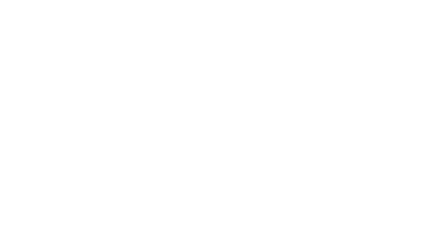 Great spaces for great people doing great things!